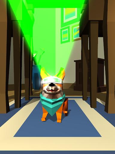 Super Doggo Snack Time 1.0.0 screenshots 19