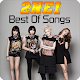 Download 2NE1- Best Of Songs For PC Windows and Mac