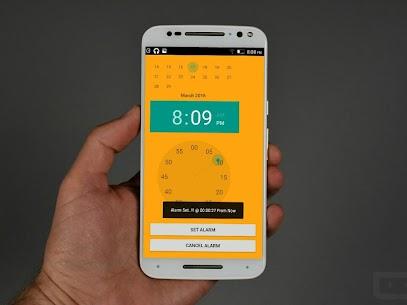 Wake Me Up Bro – Alarm Clock 3.0 APK with Mod + Data 2