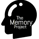 The Memory Project icon