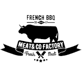 MEAT AND CO FACTORY