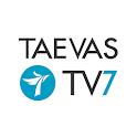 Taevas TV7 icon