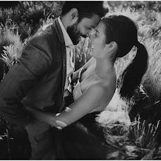 Wedding photographer Carlos Cortés (CarlosCortes). Photo of 04.06.2018