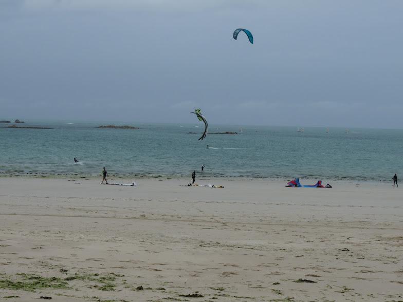 Finistère Nord Baie de Goulven (entre St Pabu et Roscoff) Pu3V78M7EI7wtFfLkcV5tO8aHBpdlrl8QEkh5LoXCaW7pKZ-pSwqV4g3tT0DxCoU1vnavFVquXUw=w784-h588-no