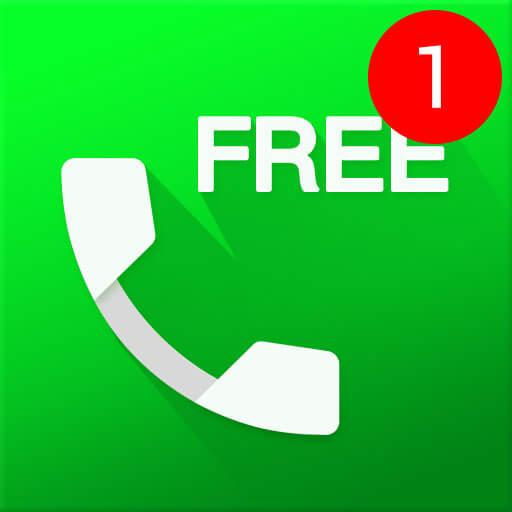 Call Free – Free Call - Apps on Google Play
