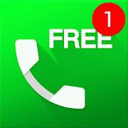Call Free : Free Call && Free Text
