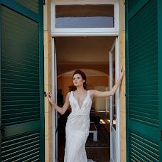 Wedding photographer Branko Kozlina (Branko). Photo of 19.11.2017