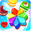 Cookie Kitchen Mania icon