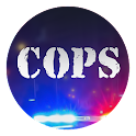 Cops - On Patrol icon