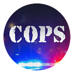 Cops - On Patrol v1.2 Mod Money