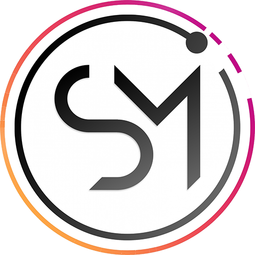 Story Maker - story creator for Instagram Icon