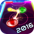 Air Hockey .. file APK for Gaming PC/PS3/PS4 Smart TV