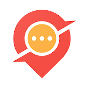 LittUp - Discover interesting people near you