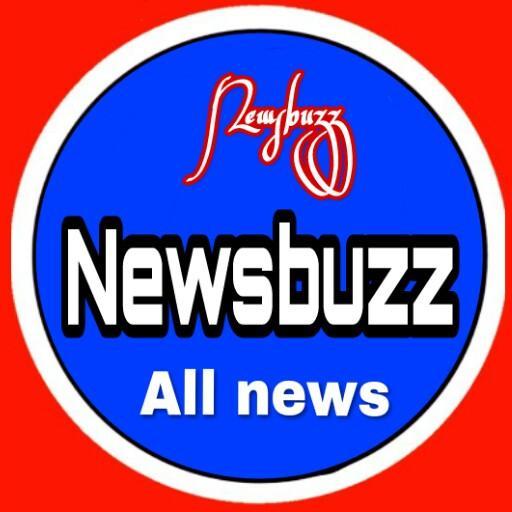 News buzz all news