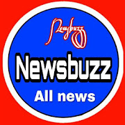 All news (News buzz) all news