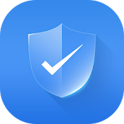 Virus Cleaner - Antivirus Cleaner, Mobile Security