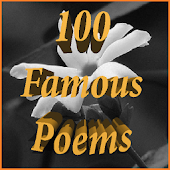 All Time Famous 100 Poems