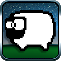 The Sheepening icon