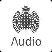 Audio Controller