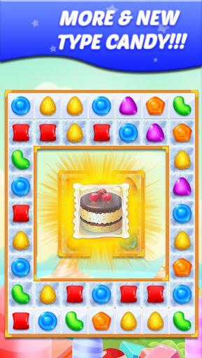 Candy 2018 1.1.09 screenshots 4