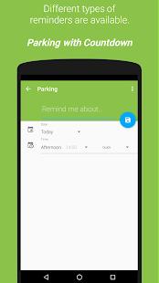 App COL Reminder APK for Windows Phone
