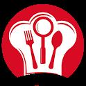 Onde comer em Camaçari icon