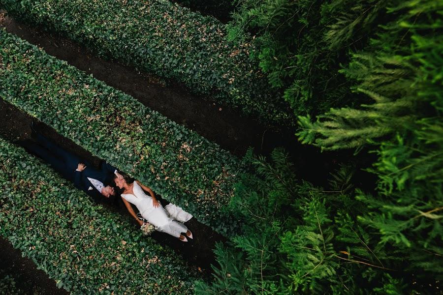 Wedding photographer Vormkrijger - dries lauwers (vormkrijger). Photo of 24.07.2018