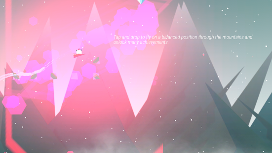 Above- miniatura screenshot
