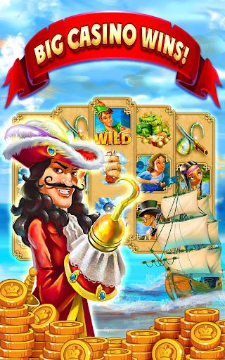 免費下載博奕APP|Casino Peter Pan Slots app開箱文|APP開箱王