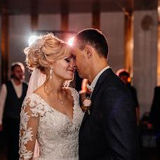Wedding photographer Valentina Bogushevich (bogushevich). Photo of 10.12.2017