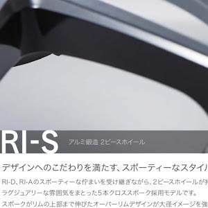 アルファード AGH30W S Cパッケージのカスタム事例画像 Toshiさんの2019年01月21日01:11の投稿