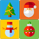 Download Christmas Memory Game for Kids For PC Windows and Mac