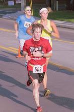 Photo: 924  James W O'Reilly, 603  Chuck Pierson