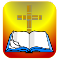 Holy Bible: Easy-to-Read Vsn icon