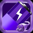 Battery Saver Master APK