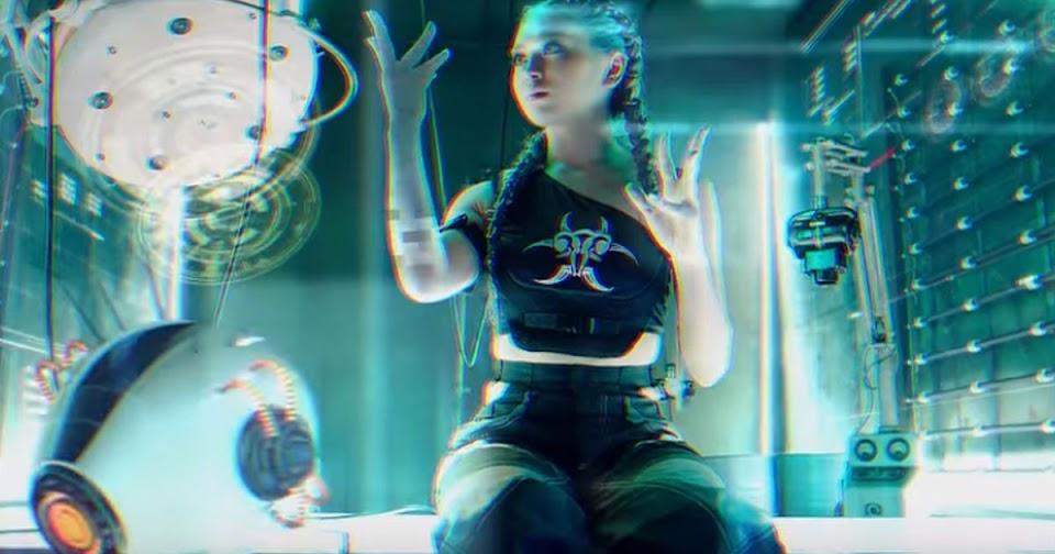 AleXa-Featured-Image