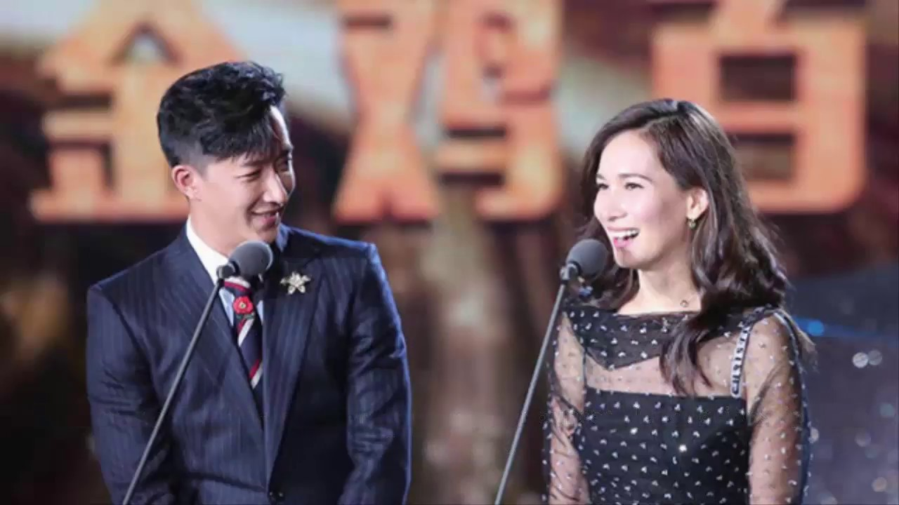 hangeng celina jade married 4