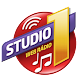 Studio 1 Webradio Download for PC Windows 10/8/7