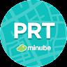 com.minube.guides.portugal