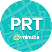 Portugal Travel Guide In English With Map Android APK Download Free By Minube