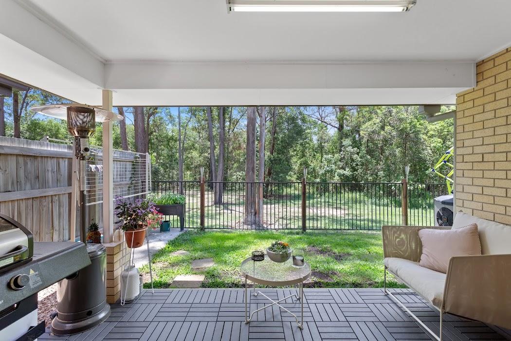 Main photo of property at 7/138 Brisbane Road, Warner 4500