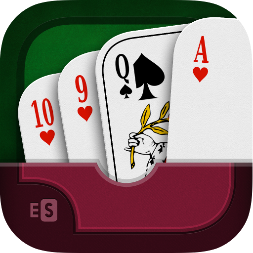 Hearts - Free (game)