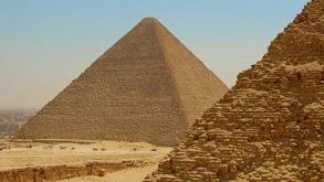 Death of the Pyramids thumbnail