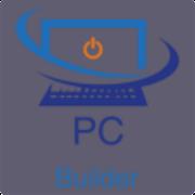 PC Builer premium