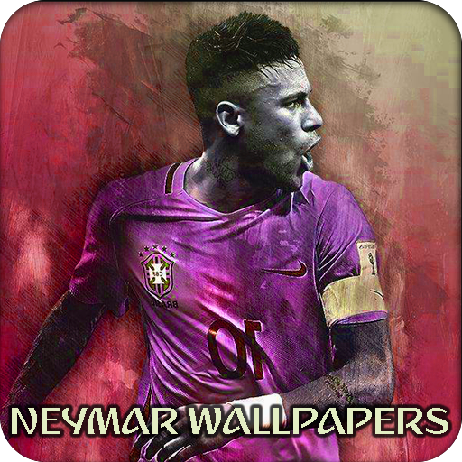 Neymar Wallpapers 4k Full Hd Football Backgrounds Apps Bei