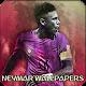 Neymar Wallpapers 4k - HD Football Wallpapers (app)
