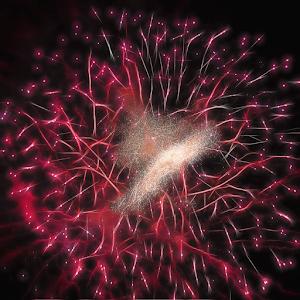 Pink Nebula.jpg