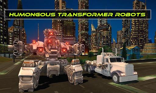 未来のロボットの戦い2017