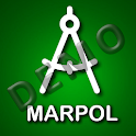 cMate-MARPOL (Demo) icon