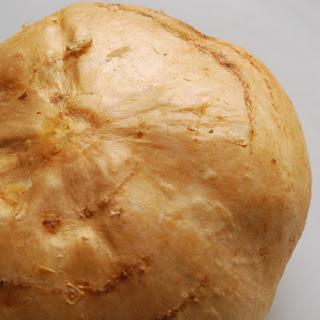 Jicama Apple Salad Recipes